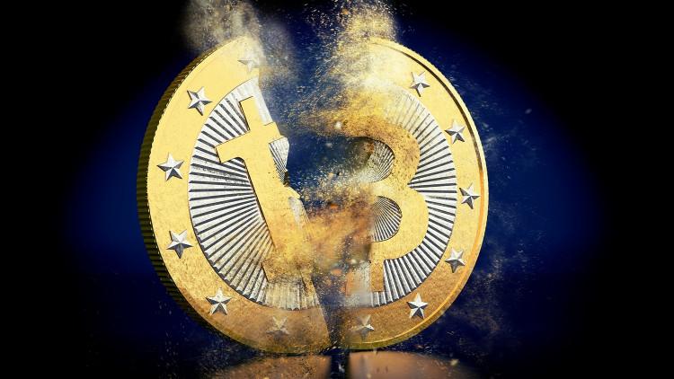 bitcoin és mennyire nehéz megszerezni bináris opciós ügyletközpontok