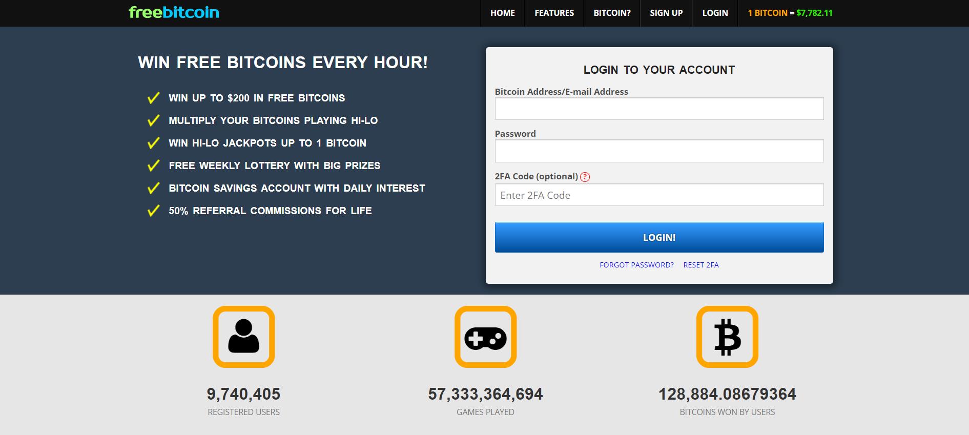 bitcoin csaptelep jelentés