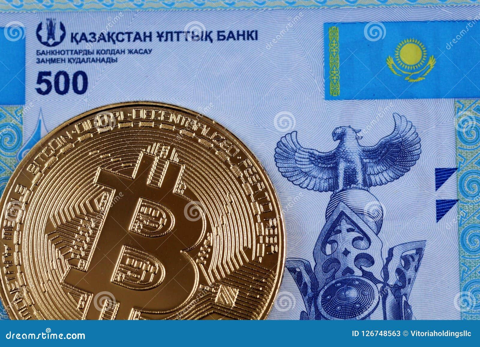 forex pénzváltó ár)
