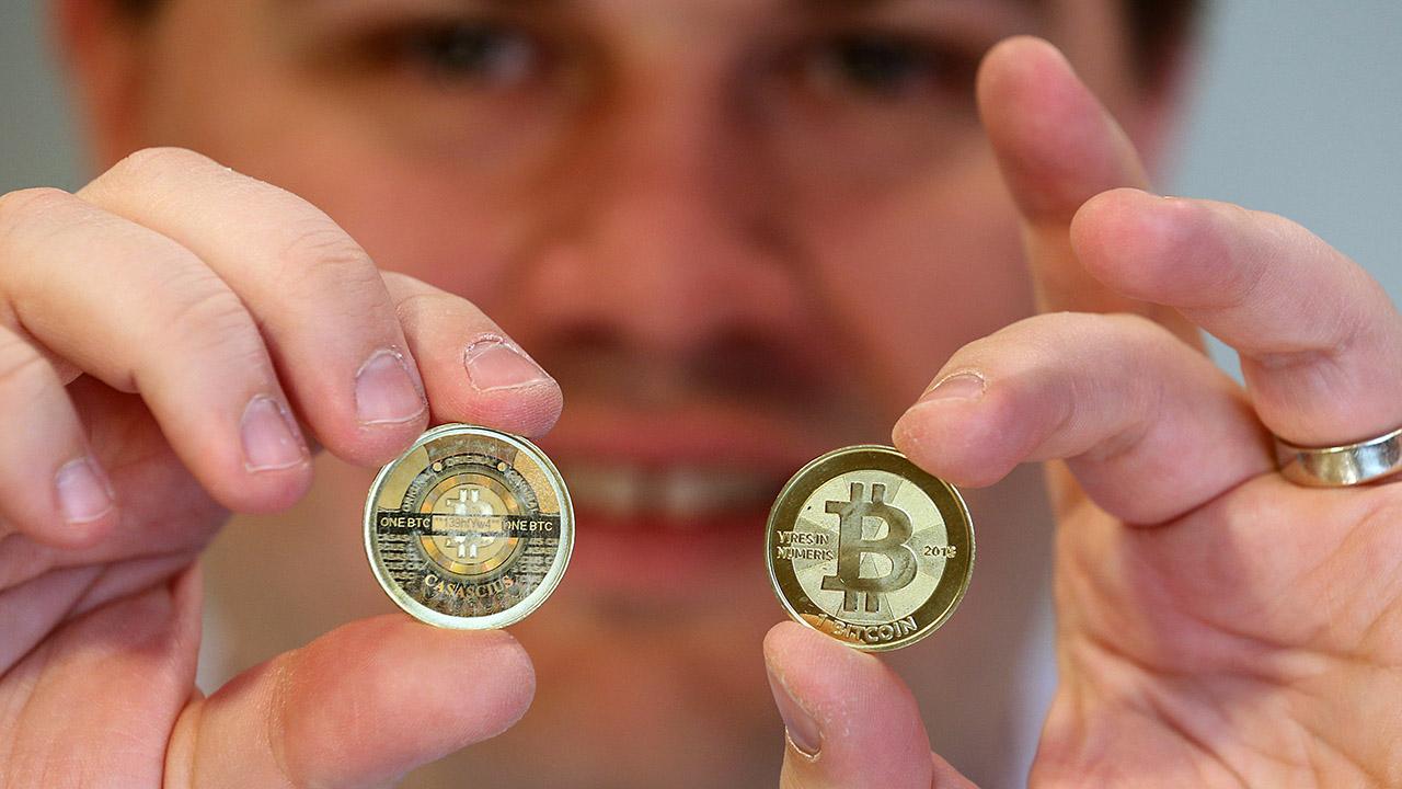 bitcoin megtakarítási mérő
