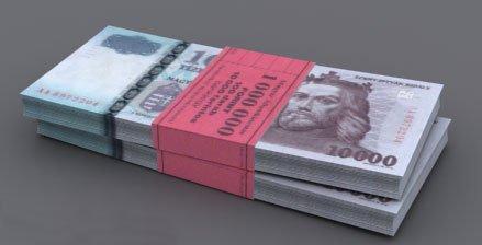 gyors jövedelem, hogyan lehet pénzt keresni