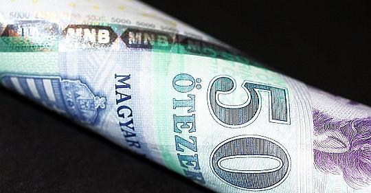 hogyan lehet pénzt keresni az 1. sz titkos tőzsdén való kereskedés módjai