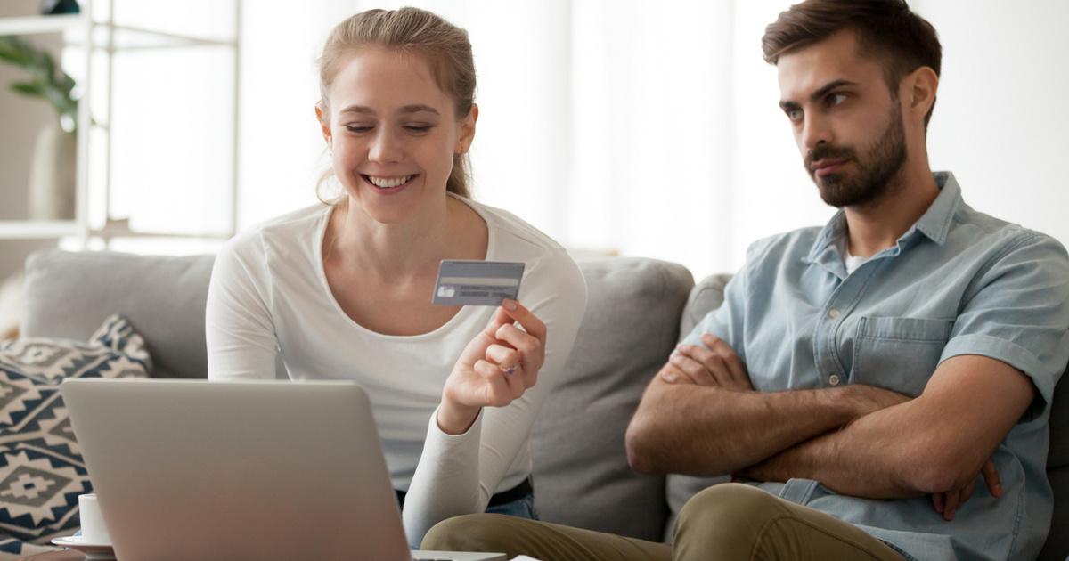 Te vagy a pénzedért vagy az van érted? – Kiszámoló – egy blog a pénzügyekről