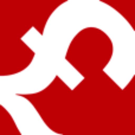 bináris opciók valós jeleket adnak Kereskedelmi központ lista