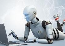 igazi robot bináris opciókhoz opció 30 százalék, mi ez