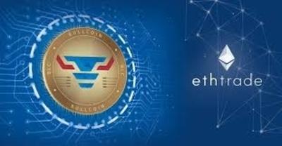 keresni a legjobb bitcoin oldalakat