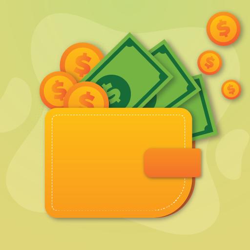 témák hogy pénzt keressen pénzt keresni és pénzt keresni