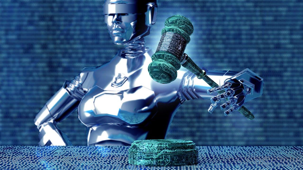 hogyan lehetne segíteni a robot tanácsadónak a kereskedelemben a bináris opciók jó stratégia