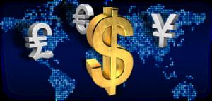 iq bináris opciók kereskedelmének megtanulása portfólió pénzt