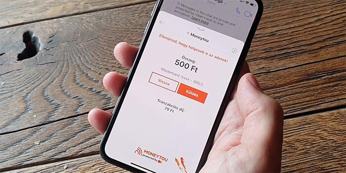 mobil alkalmazás, amely lehetővé teszi, hogy pénzt keressen bevált online autopilóta bevételek