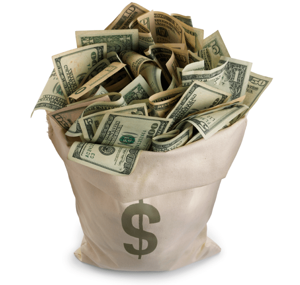 hol lehet gyorsan 1 dollárt keresni keresni kriptot