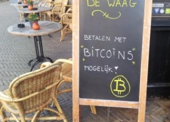 bitcoin üzlet internetes oldalak pénzkeresésre