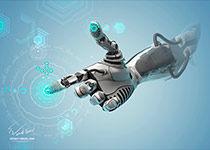 igazi robot bináris opciókhoz ishimoku indikátor a nagy opciókhoz