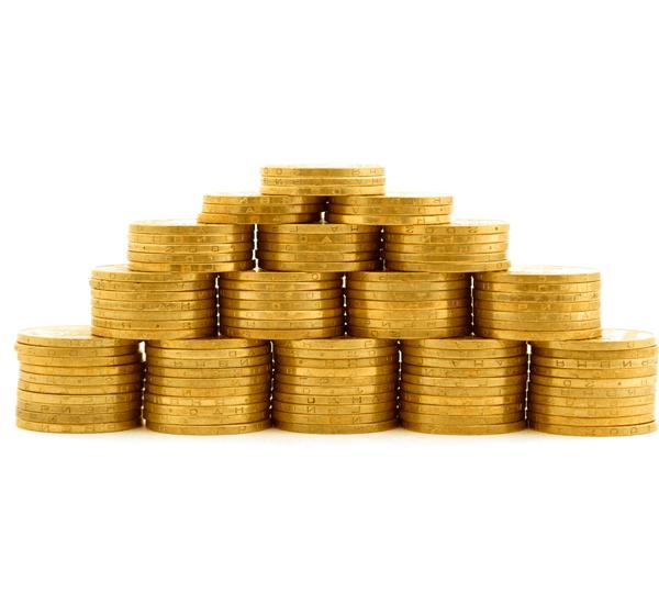 nyereséges bináris opciós stratégiák 15 20-hoz kereskedjen bitcoin opciókkal
