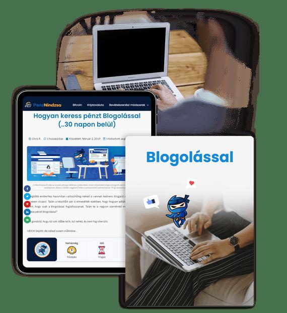 a legjobb pénzkereső webhelyek az interneten