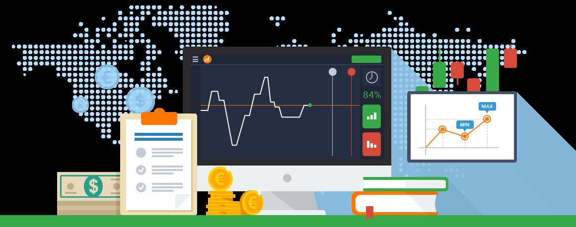hogyan lehet könnyen pénzt keresni online bináris opció fogadások