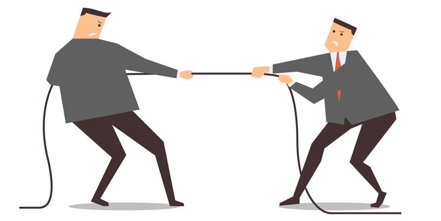hogyan vonzza a partnereket a bináris opciókhoz