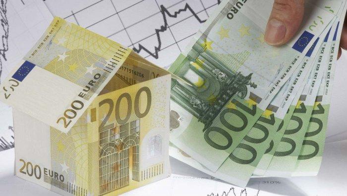 Lehetőség arra, hogy most jó pénzt keressen, 44 módszer az online pénzkereséshez