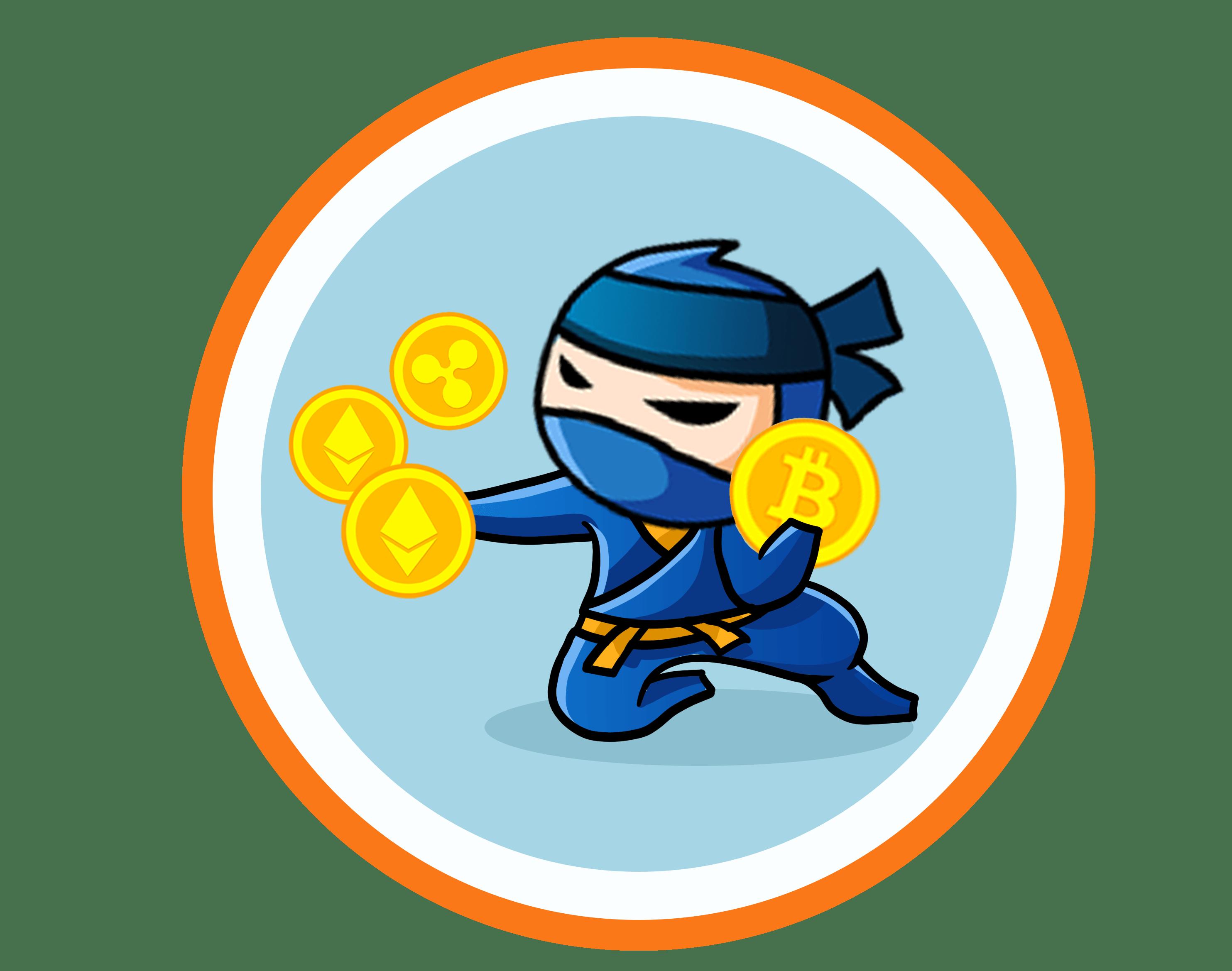 hogyan keress magadnak bitcoint