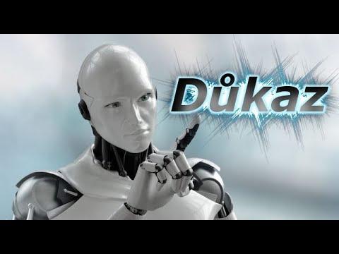 kereskedési robot áttétekből