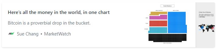 szerezz sok satosit bitcoin bevétel pc-n