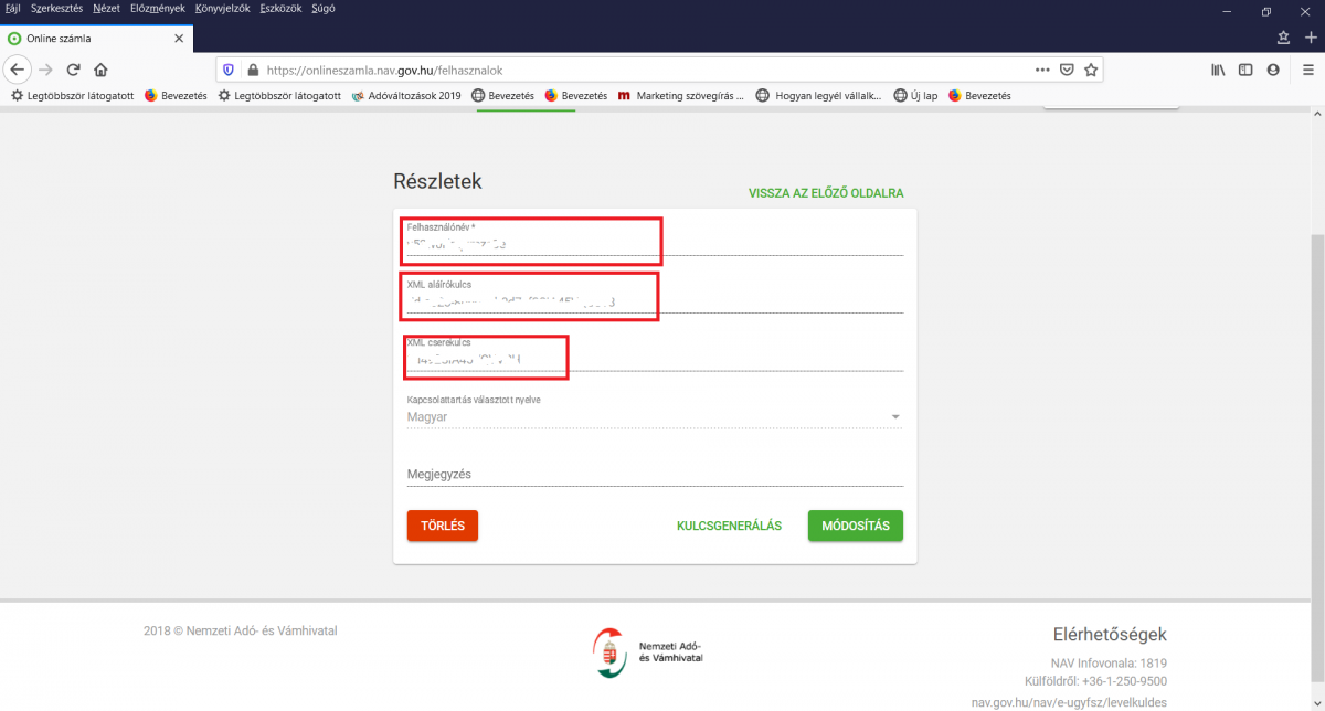 aplikasi bányászati bitcoin android bitcoin trader trustpilot