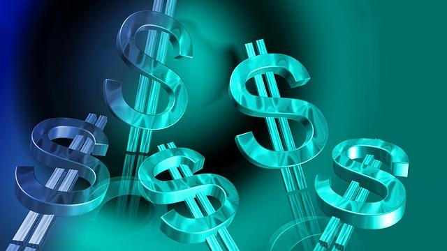 a technológia pénzt keres