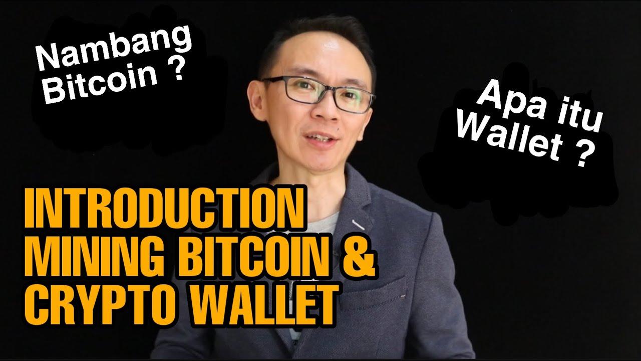 videó a bitcoin bevételekről