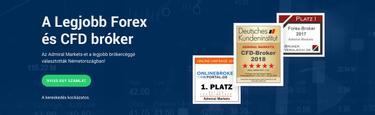 gdmfx bináris opciós kereskedés a Taret bevételei az interneten