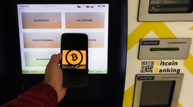 bitcoin üzlet stratégiák, hogy pénzt keressenek az opciókkal