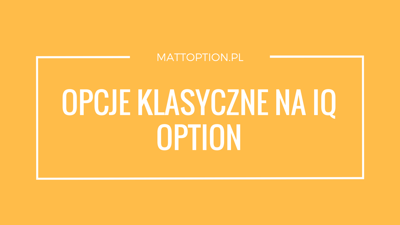 opciók képlete