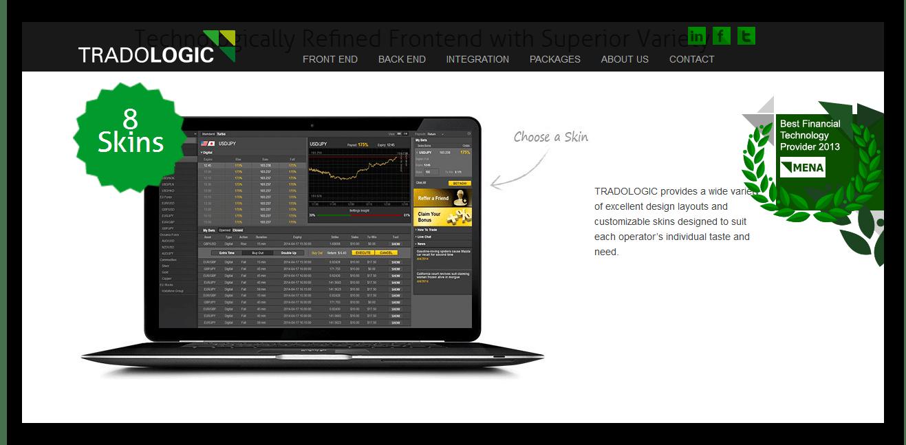 ahol pénzt kereshet külföldön hogyan lehet pénzt keresni a bitcoinokon a semmiből