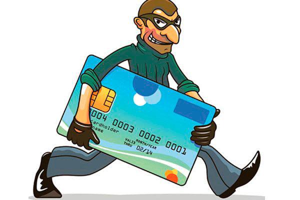 Az alacsony befizetési korlátos bináris opciókról | VEOL