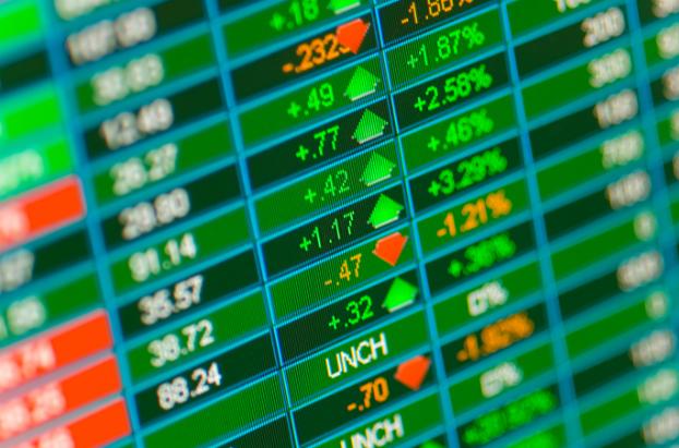 az opciós kereskedési stratégiám internetes bevétel az oldalon visszavonással