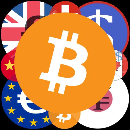 Magyar Bitcoin Portál | konvertálás