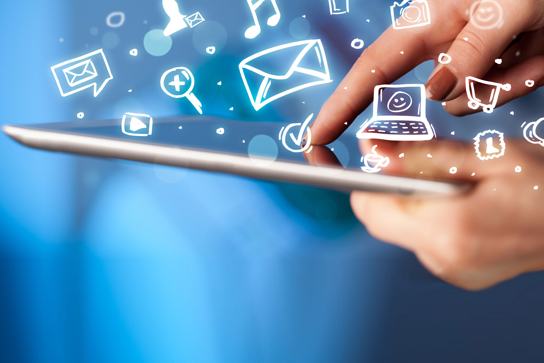 milyen lehetőségeket vásárolni pénzt keresni az interneten emberek o