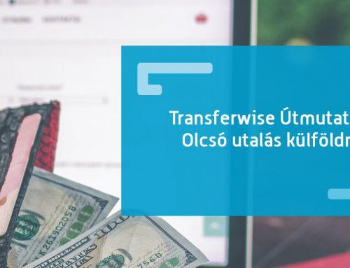 Pénzküldés Magyarországra