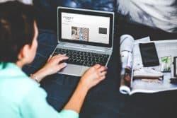 ahol pénzt lehet keresni az interneten egy ötlethez