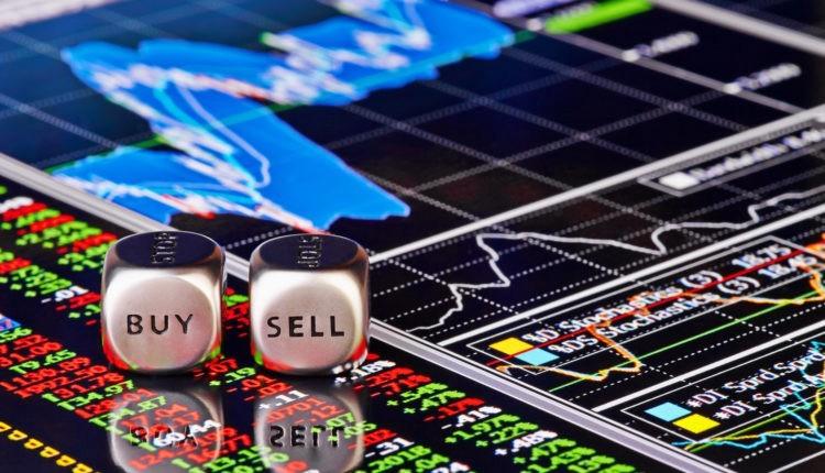 tőzsdei kereskedés képzés a bináris opciók kidolgozásához