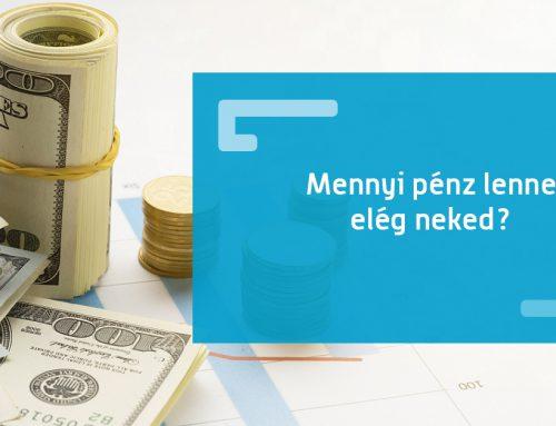 hol lehet pénzt keresni Pavlodarban az opciós pontok vételára