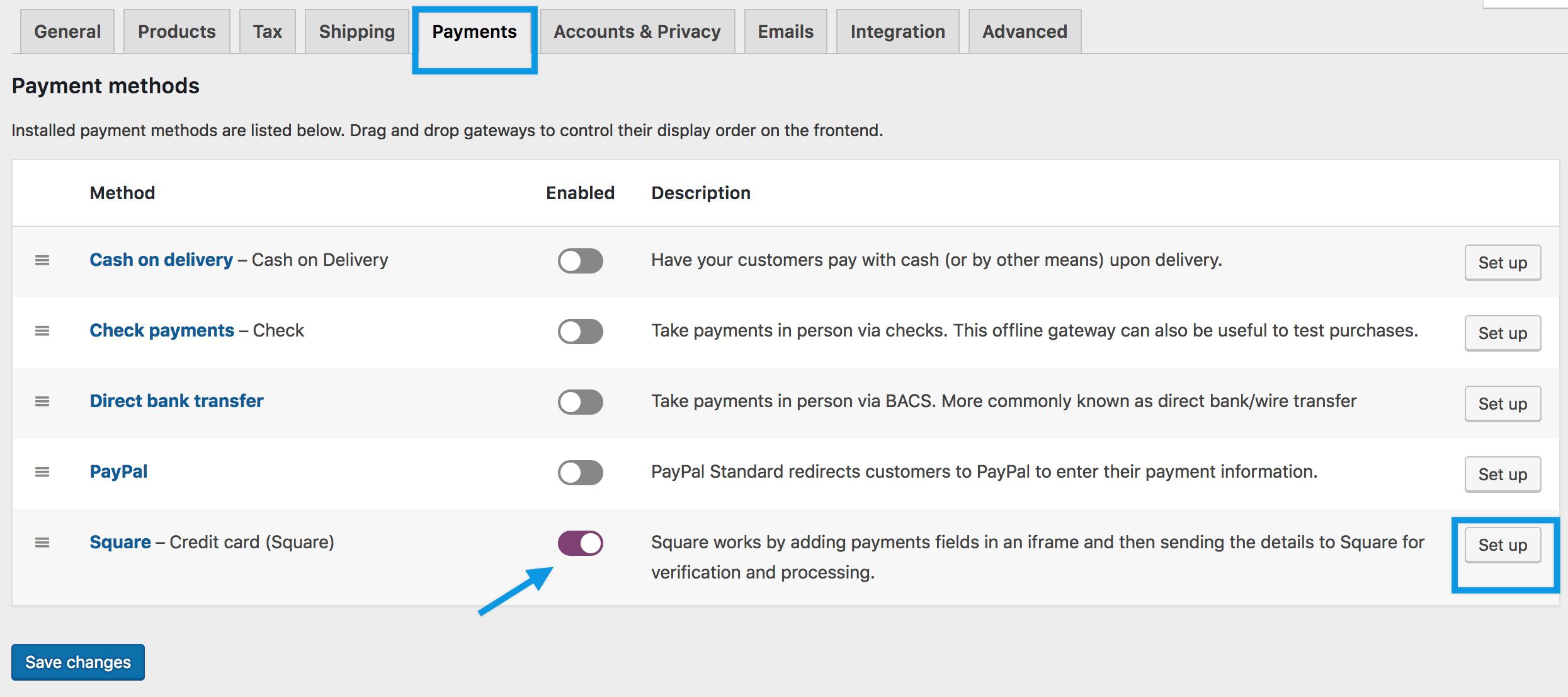 Mostantól könnyedén fogadhat online kártyás fizetéseket a myPOS segítségével