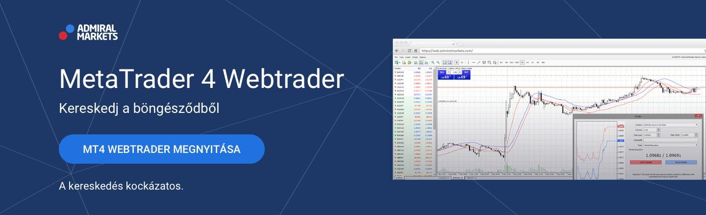 bináris opciók felülvizsgálatának kereskedési rendszere hogyan lehet online pénzt keresni normális módon