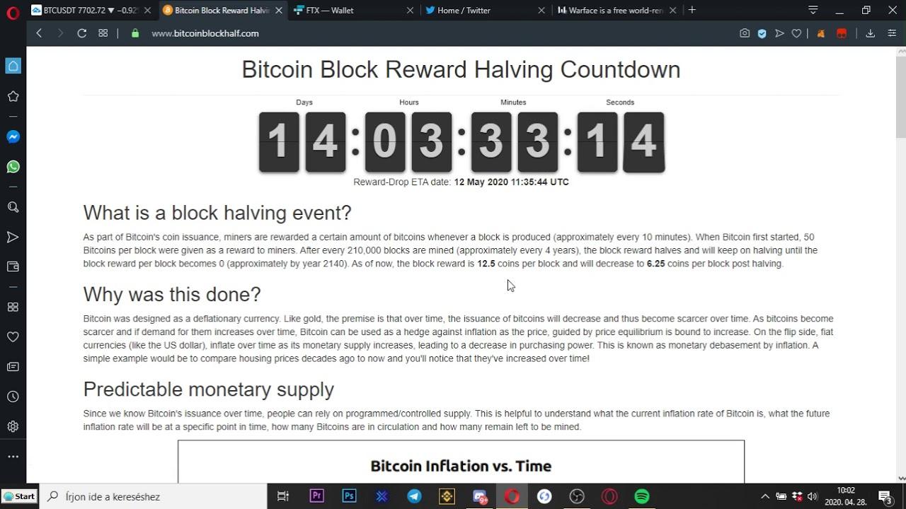 bitcoin regisztráció nélkül nettrader és bináris opciók