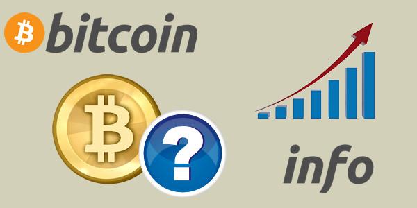 bitcoin talál fizetést