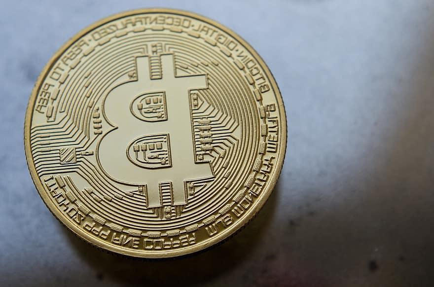 bitcoin üzlet hogyan lehet pénzt keresni, ha nincs tapasztalata