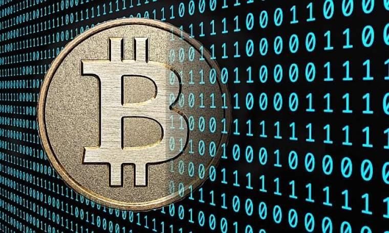 bitcoin üzlet opciók emulálása
