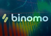 Fibonacci korrekció wiki bináris opció