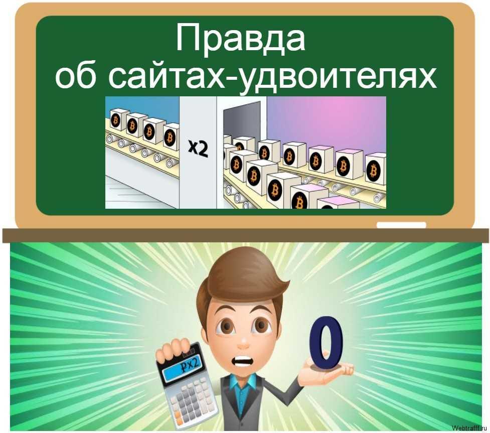 seosprint bevételek az interneten bináris opciós kereskedési tartomány