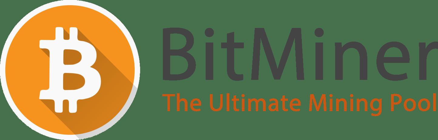 bitcoinokat kereshet a számítógépén