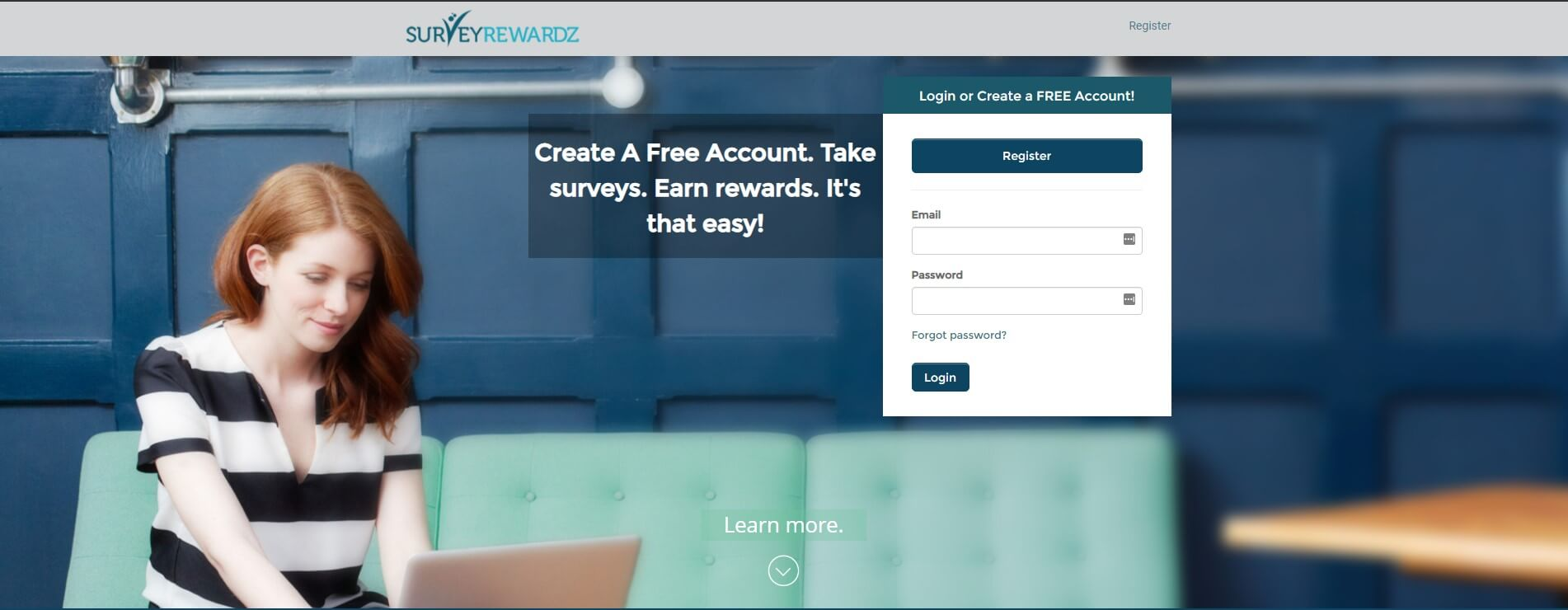 weboldal az opciókkal való pénzkereséshez bináris opciós kereskedelem áttekintése